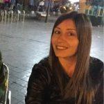 Francesca-Galli