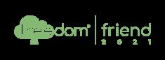 Logo_Treedom_Friend_2021-01