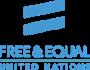 UNFE-United-Nations-Logo-Retina-198x154